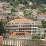 Hotel Hilton Dubrovnik
