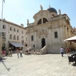 Katedrale Dubrovnik