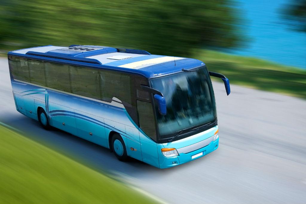bus mieten kroatien reisebus mit fahrer in kroatien mieten. Black Bedroom Furniture Sets. Home Design Ideas