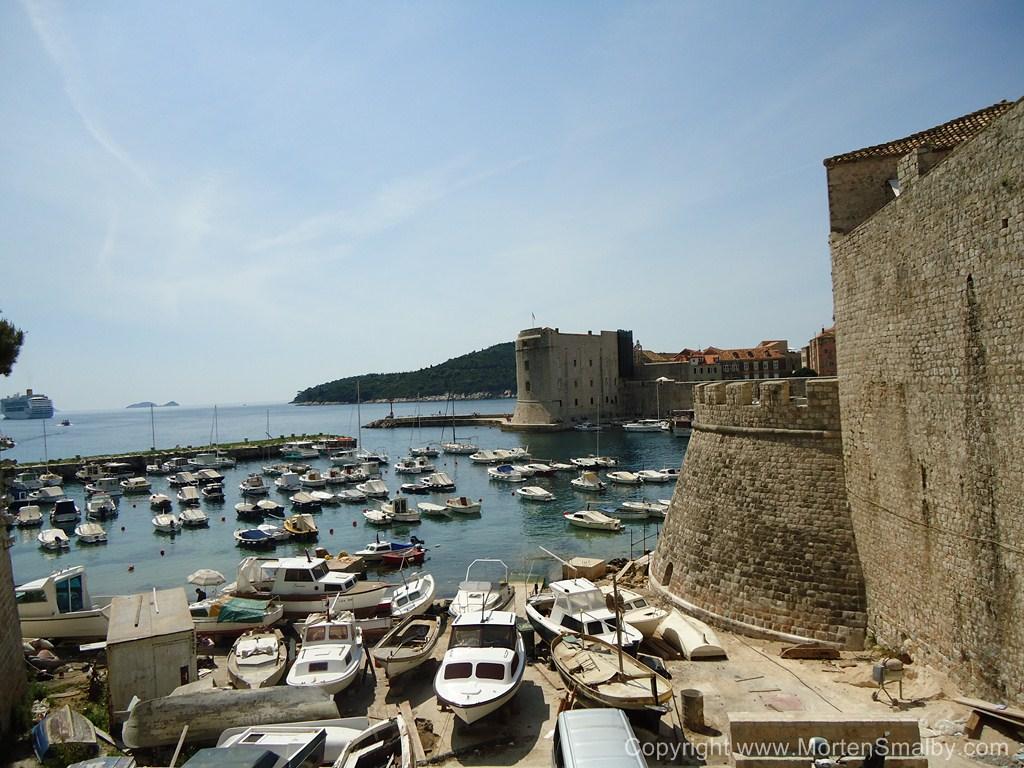Autobusni Kolodvor Dubrovnik Raspored Voznje Polasci I Dolasci