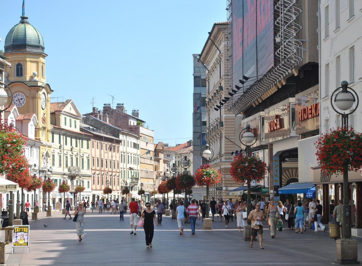 Pošalji mi razglednicu, neću SMS, po azbuci - Page 21 Rijeka_croatia_3