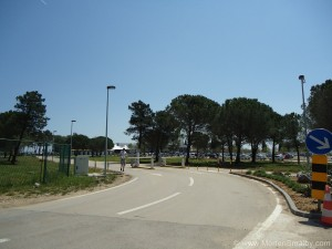 Aerodrom Zadar