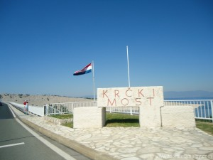 Aerodrom Rijeka