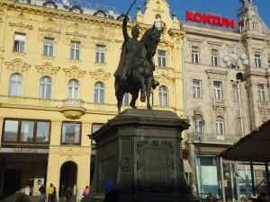 Autobus Cakovec Zagreb Vozni Red I Cijene Karata