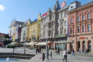 Autobus Umag Zagreb Red Voznje I Cijene Karata