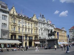Autobus Trogir Zagreb Informacije I Red Voznje