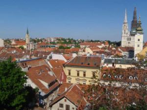 Autobus Osijek Zagreb Red Voznje I Cijene Karata