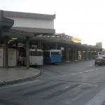 Sebenico Autobus