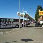 Stazione bus principale