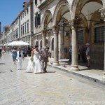 Wedding Dubrovnik