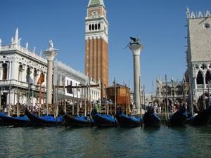 Venice-marcus-square