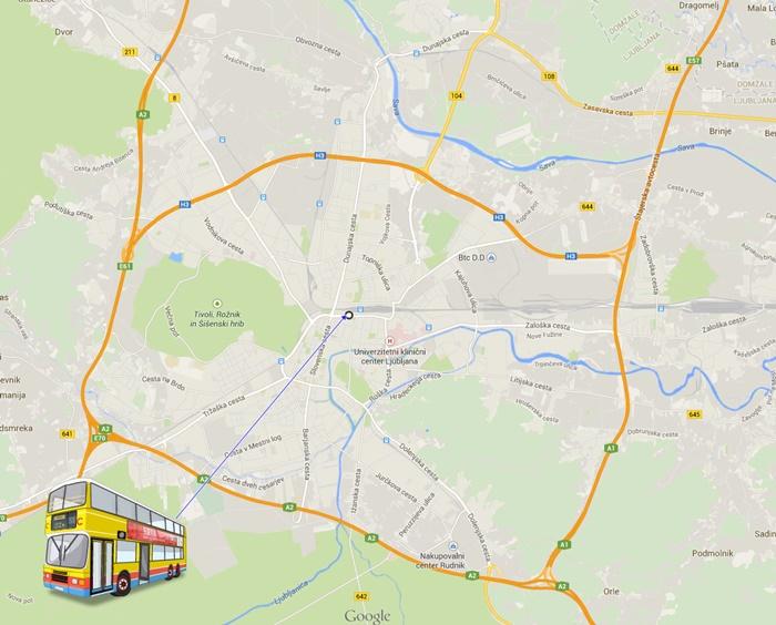 bus-station-ljubljana